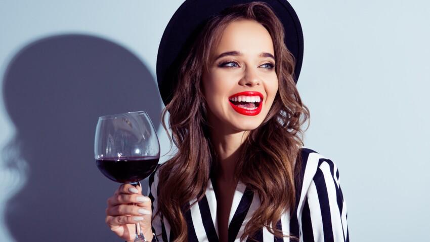 Cenosillicaphobie: qu'est-ce que la phobie du verre vide?