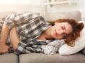 Douleurs à l'estomac: les différentes causes possibles