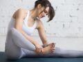 Douleurs musculaires: comment réagir en cas de myalgie?