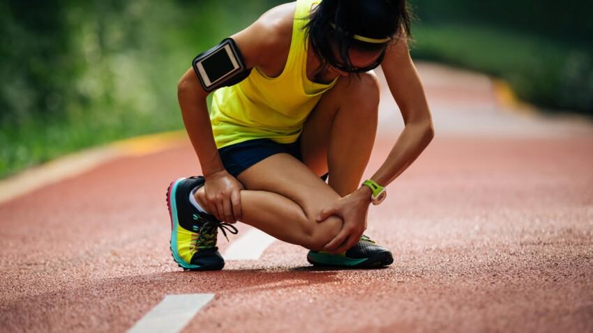 Douleurs articulaires: comment les reconnaître et mieux les soulager?