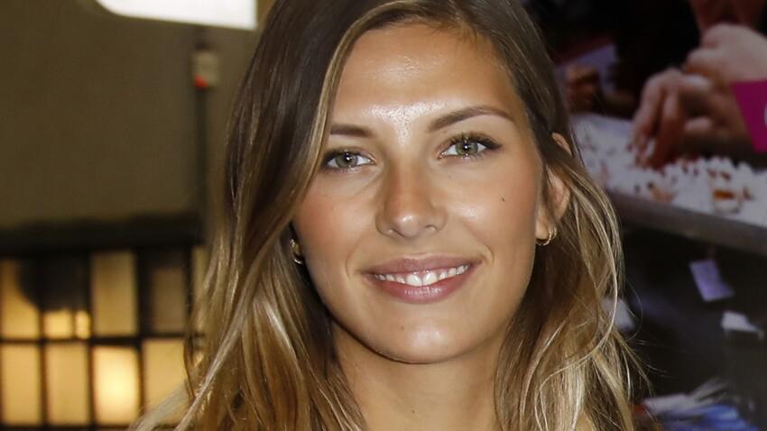 """""""Danse avec les stars"""" : Camille Cerf révèle pourquoi elle ne participera jamais à l'émission"""