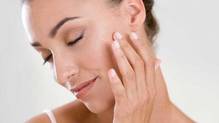 Anti-âge, anti-imperfections… Les bactéries seraient bonnes pour la peau