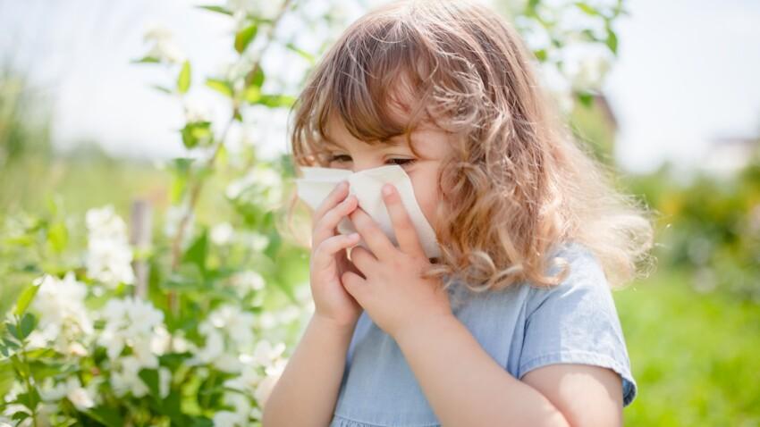 Bronchite: comment reconnaître les symptômes de cette maladie inflammatoire des bronches?