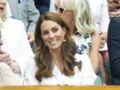 Kate Middleton : l'étonnante raison pour laquelle elle veut un quatrième enfant