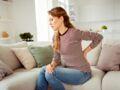 Mal aux reins: quand faut-il consulter?