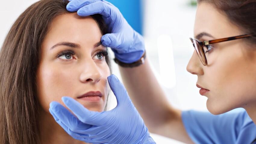 Cataracte: les causes, les symptômes annonciateurs et les différents traitements
