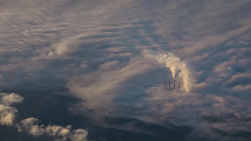 22 chiffres qui vont convaincre le plus fervent des climato-sceptiques