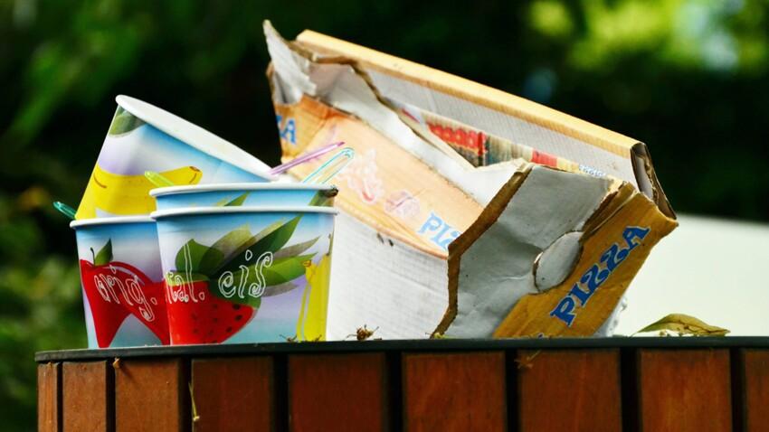 Recyclage : comment bien trier ses déchets à la maison ?
