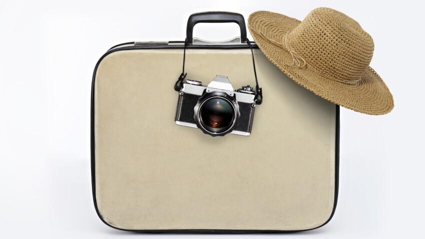 Couple : on part en vacances chacun de notre côté !