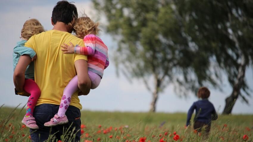 Famille zéro déchet : après 5 ans, la mère fait le bilan