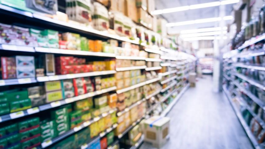 Alimentation : les emballages papier et carton potentiellement mauvais pour la santé
