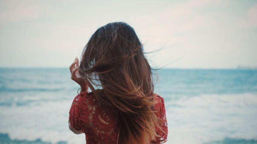 """""""Step mulet"""" : la coupe de cheveux tendance et étonnante de l'été"""