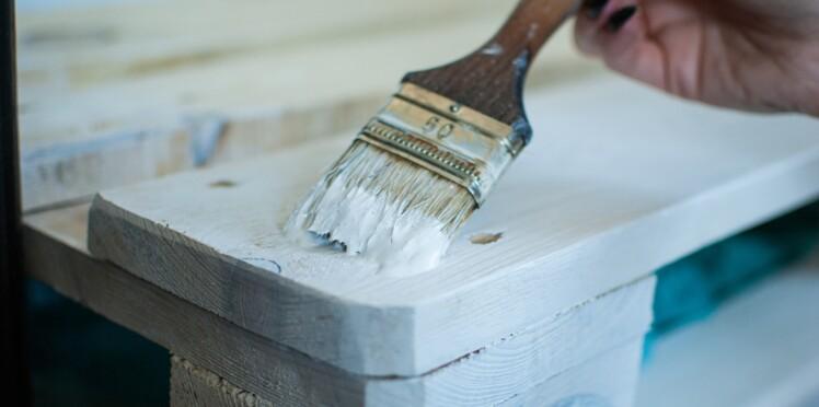 Déco récup : conseils de pro pour chiner et retaper ses meubles