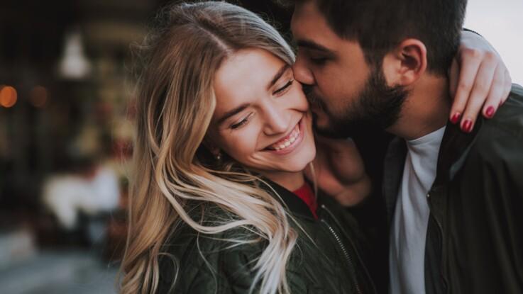 Couple : les questions à se poser après un an de relation