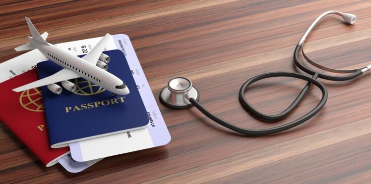 Assurance voyage : quelles sont les limites d'âge ?