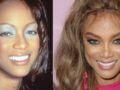 Avant/après : ces stars qui se sont trop épilé les sourcils