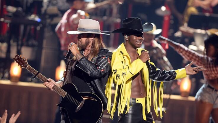 """Exit Mariah Carey et Justin Bieber : le titre """"Old Town Road"""" de Lil Nas X bat le record de durée en tête des ventes aux États-Unis"""