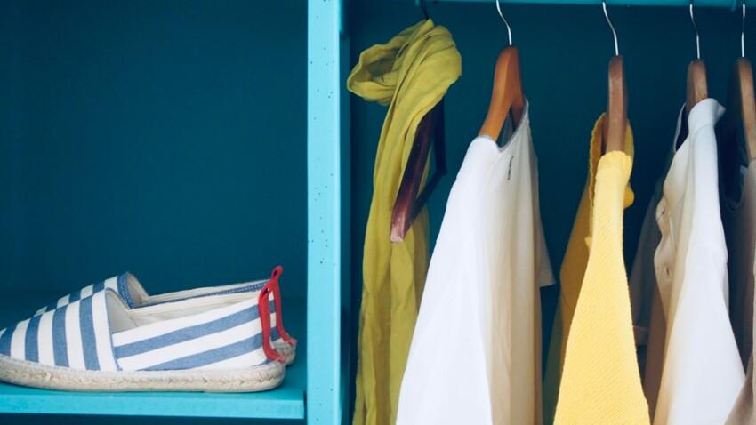 Ecologie : 10 idées pour économiser 1 226 euros par an dans la salle de bains et le dressing pour une famille de 4