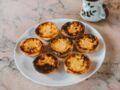 Pasteis de nata : nos astuces pour cuisiner cette spécialité portugaise