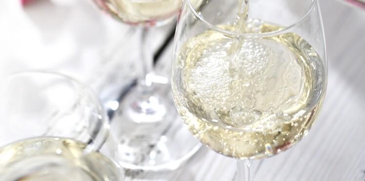 Comment bien choisir le vin blanc d'apéritif