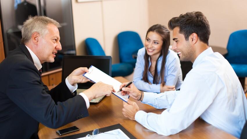 Contrat de mariage : 5 conseils pour bien le rédiger