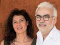 Pascal Praud : qui est Catherine, la femme qui partage sa vie