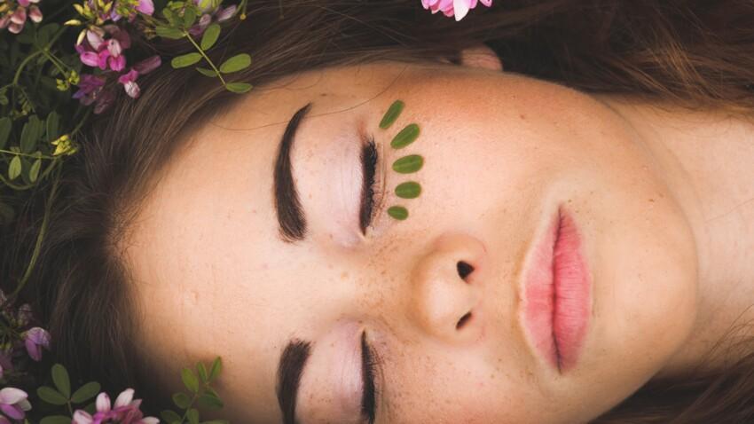 Yoga du visage, kobido, no poo… 5 nouveautés écolo à adopter, ou pas !