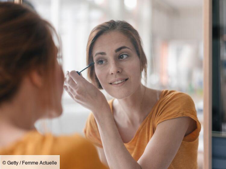 5 erreurs à ne plus faire quand on se maquille