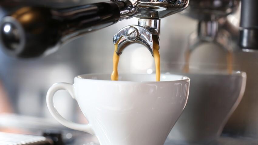 Le saviez-vous : on peut mourir d'une overdose de caféine