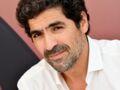 """""""Cherif"""" : 5 choses à savoir sur Abdelhafid Metalsi, héros de la série de France 2"""