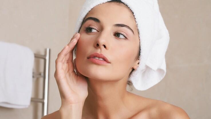 Gommage, peeling, lotion : quel exfoliant choisir pour une peau parfaite ?