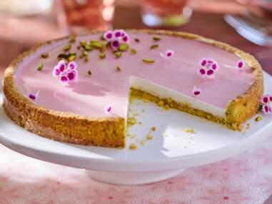 Nos recettes surprenantes de cakes, tartes et pizzas