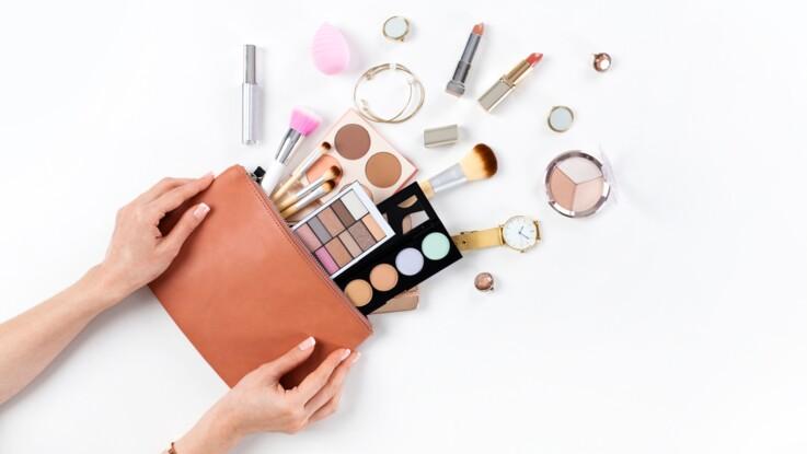 7 produits de beauté indispensables à avoir dans son vanity