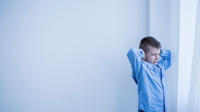 Troubles du spectre de l'autisme : une nouvelle cause découverte ?
