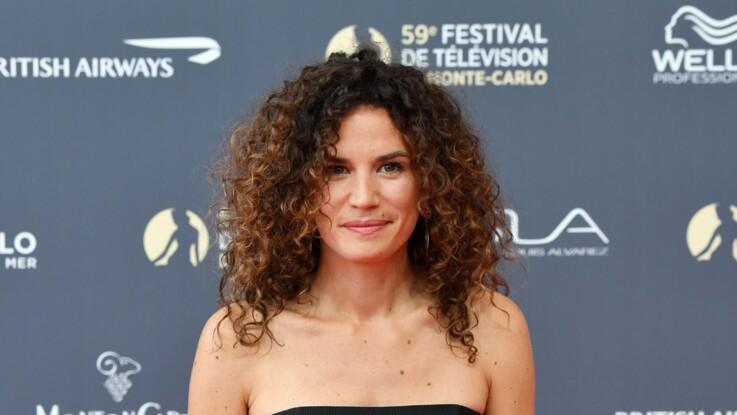 PHOTOS - Barbara Cabrita : retour sur l'évolution physique de l'actrice
