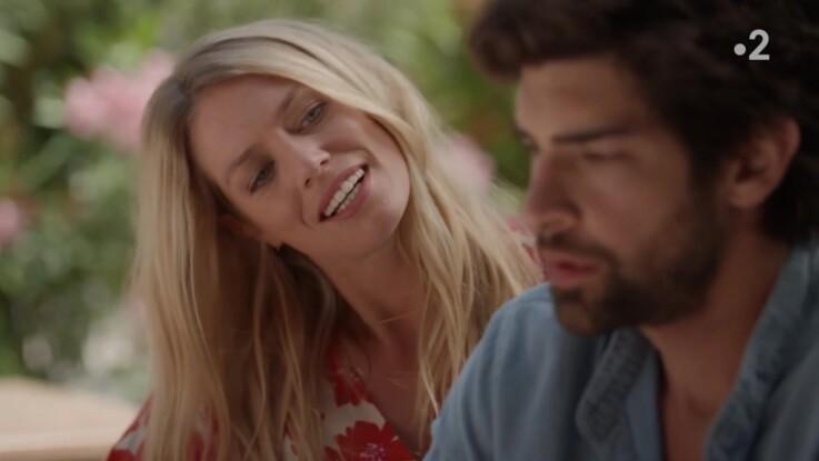 """""""Un si grand soleil"""" : Gary et Philippe pris au piège, Ludo et Johanna poursuivent leur idylle... Le résumé de l'épisode 244 diffusé le 1er août."""