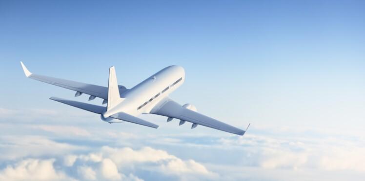Retard lors d'un vol avec correspondance : qui indemnise ?