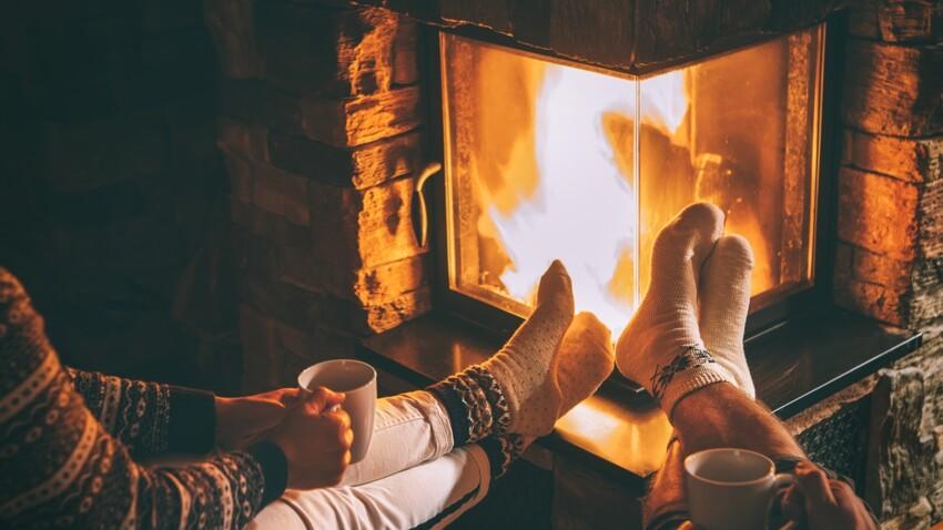 Le coorie, quel est ce mode de vie qui nous fait aimer l'hiver ?