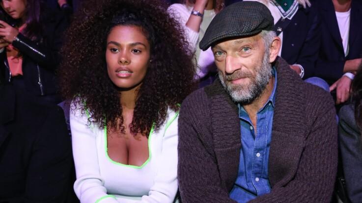 Tina Kunakey et Vincent Cassel très amoureux : ce détail qui agace les internautes