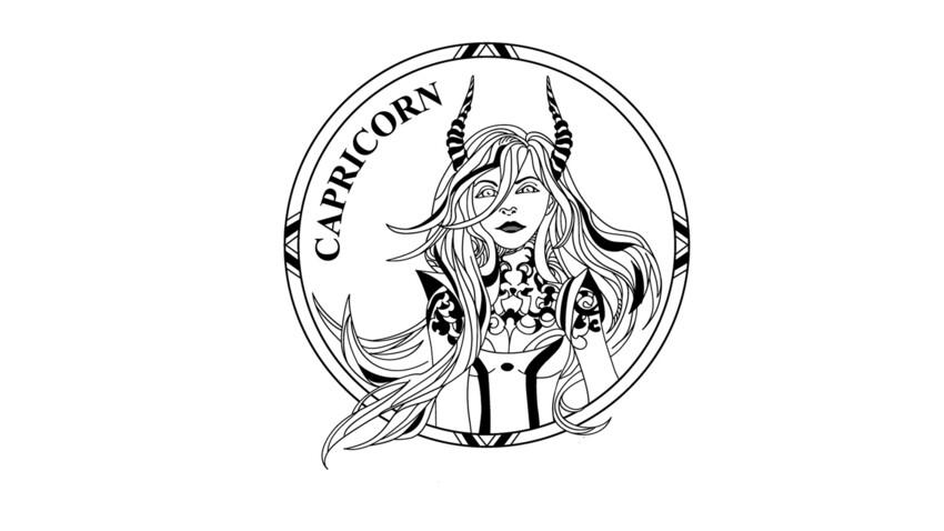 Signe astro du Capricorne : comment vous comprendre