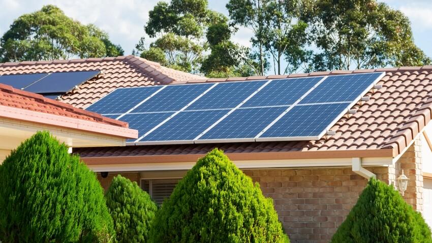 Panneaux solaires : nos astuces pour ne pas se faire avoir