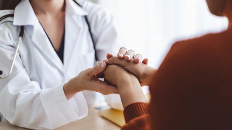 Cancer : quel régime alimentaire adopter pour optimiser l'efficacité des traitements ?