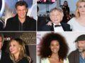 PHOTOS - 20, 25 ou 30 ans de différence : ces couples de stars où les hommes sont (bien) plus âgés que leur femme