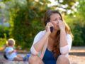 Faut-il éviter de pleurer devant ses enfants ?