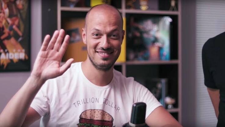 Mcfly et Carlito : 5 infos sur Raphaël Carlier, star de Youtube