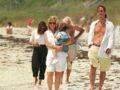 Malédiction chez les Kennedy : la petite-fille de Bobby Kennedy, Saoirse, retrouvée morte à 22 ans
