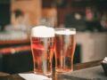 Journée internationale de la bière : dans quelle région préfère t-on la boire ?