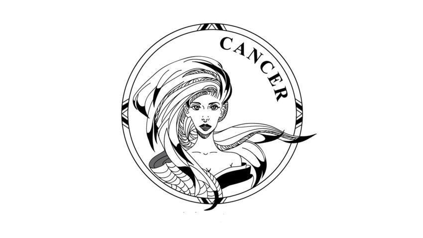 Signe astro du Cancer : comment vous comprendre