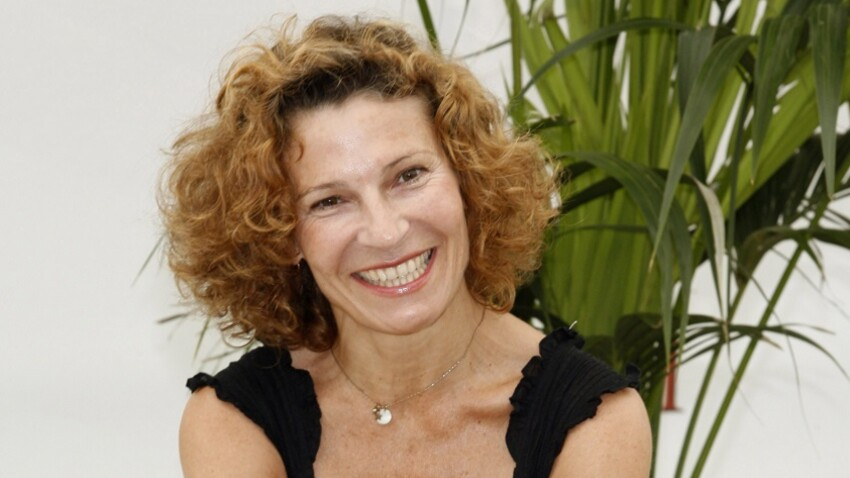 """""""Plus belle la vie"""" : Sylvie Flepp (Mirta) balance sur les pénibles tournages avec une autre actrice"""