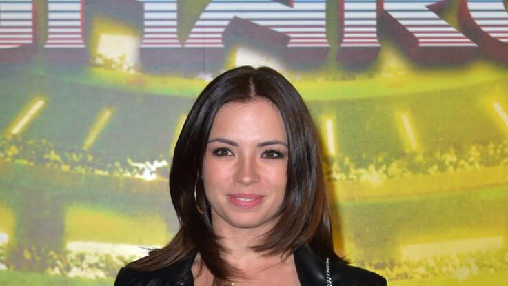 """""""Danse avec les stars"""" : évincée de l'émission, Marie Denigot annonce son départ"""
